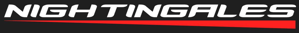 Nightingales logo