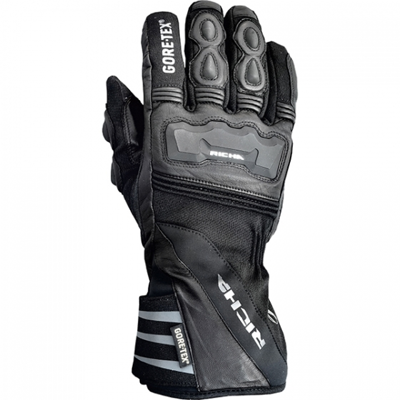 Winter / Waterproof Gloves