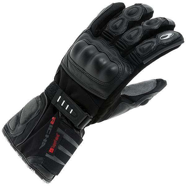 richa arctic gloves