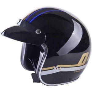 Viper RS-V06 Moderna Blue