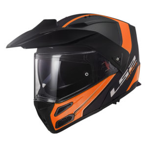 ls2 ff324 metro evo rapid orange