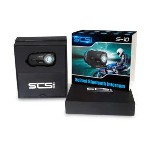 SCS S-10