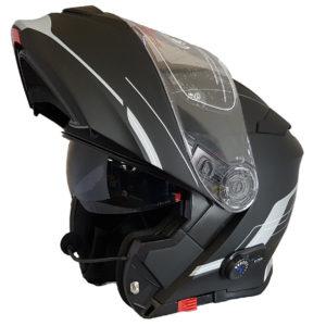 Viper RS-V171 Fosh