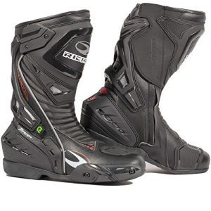 Richa tracer evo black