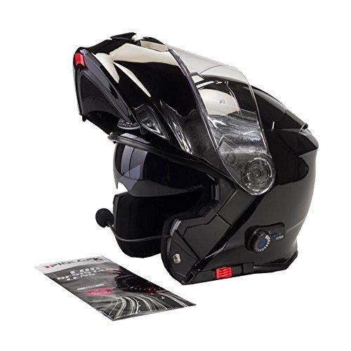 Viper RS-V171 Gloss Black